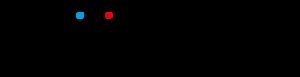 ロゴ_アートボード 1